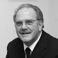 Alfredo Rocafort Nicolau