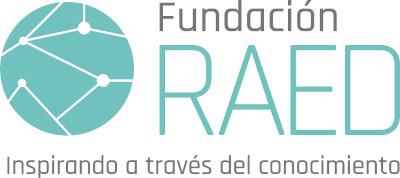 Fundación Pro Real Academia Europea de Doctores