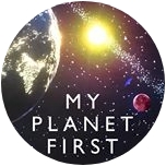 My Planet First