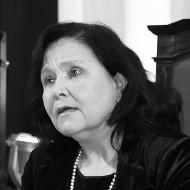 Maria Àngels Calvo
