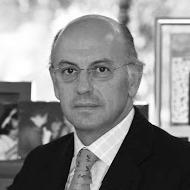 Aldo Olcese