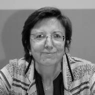 Carmen Cabezas Peña