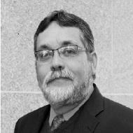 Kenneth G. Castro