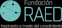 Fundación RAED
