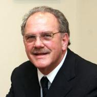 Alfredo Rocafort