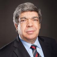 Javier Aranceta Bartrina