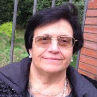 María Teresa Anguera