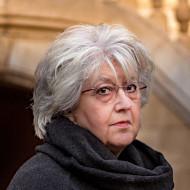 Teresa Freixes