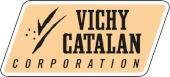 Vichy Catalán