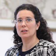 Cecilia Kindelán Amorrich