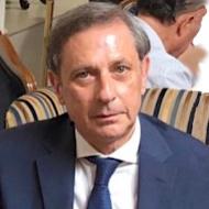 Juan Manuel Soriano Llobera