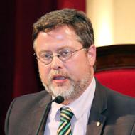Santiago J. Castellà Surribas