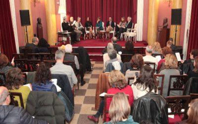 Retos Vitales diseña un plan de actividades durante 2021