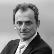 Pedro Duque: Ministro de Ciencia e Innovación