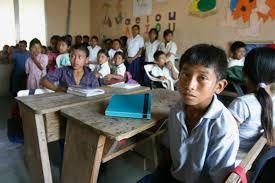 Educación en la Aldea Global