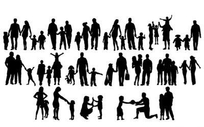 Convivir saludablemente:  el arte de cultivar nuestras relaciones