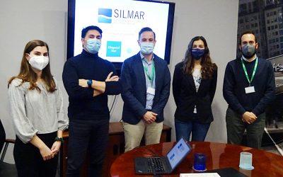 Nuevos acuerdos de colaboración con la Fundación RAED para impulsar el Proyecto Silmar