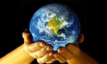 Hoy 22 de abril se conmemora el Día Mundial de la Madre Tierra marcado por la pandemia COVID-19 y los retos futuros que plantea